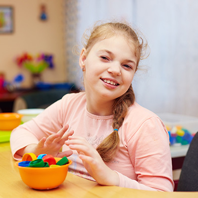 Autism, ADD, ADHD, ODD, OCD, Aspergers, PDD, NLD
